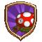 Mushroom C