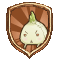 Garlic Picker[134]