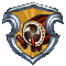 Taiko Drum Boomer[153]