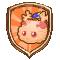 Barnacle Fluff Leech[206]
