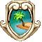 Desert Island[227]