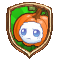 Pumpkin Carver[344]