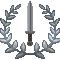 Silver Survival[352]