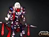 Battle Master :: HoC @ GaiaOnline.com :: tags:
