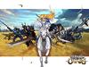 Kingdom :: HoC @ GaiaOnline.com :: tags:
