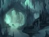 cave :: zOMG! @ GaiaOnline.com :: tags: