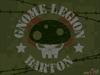 Gnome Legion :: zOMG! @ GaiaOnline.com :: tags: