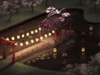 Zen Garden :: zOMG! @ GaiaOnline.com :: tags: