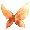 Antique Fairy Wings - virtual item (Wanted)