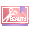 Beautician License - virtual item (Questing)