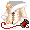 Starry Winter Chique Coat - virtual item (questing)