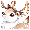 Tuktu the Reindeer Companion - virtual item (Donated)