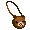 Bear Courier Bag - virtual item